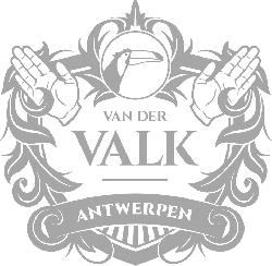 Afbeelding › Van der Valk Hotel Antwerpen